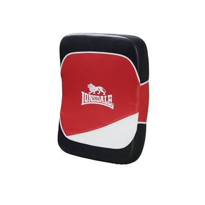 Lonsdale Super Pro Curved Strike Pad