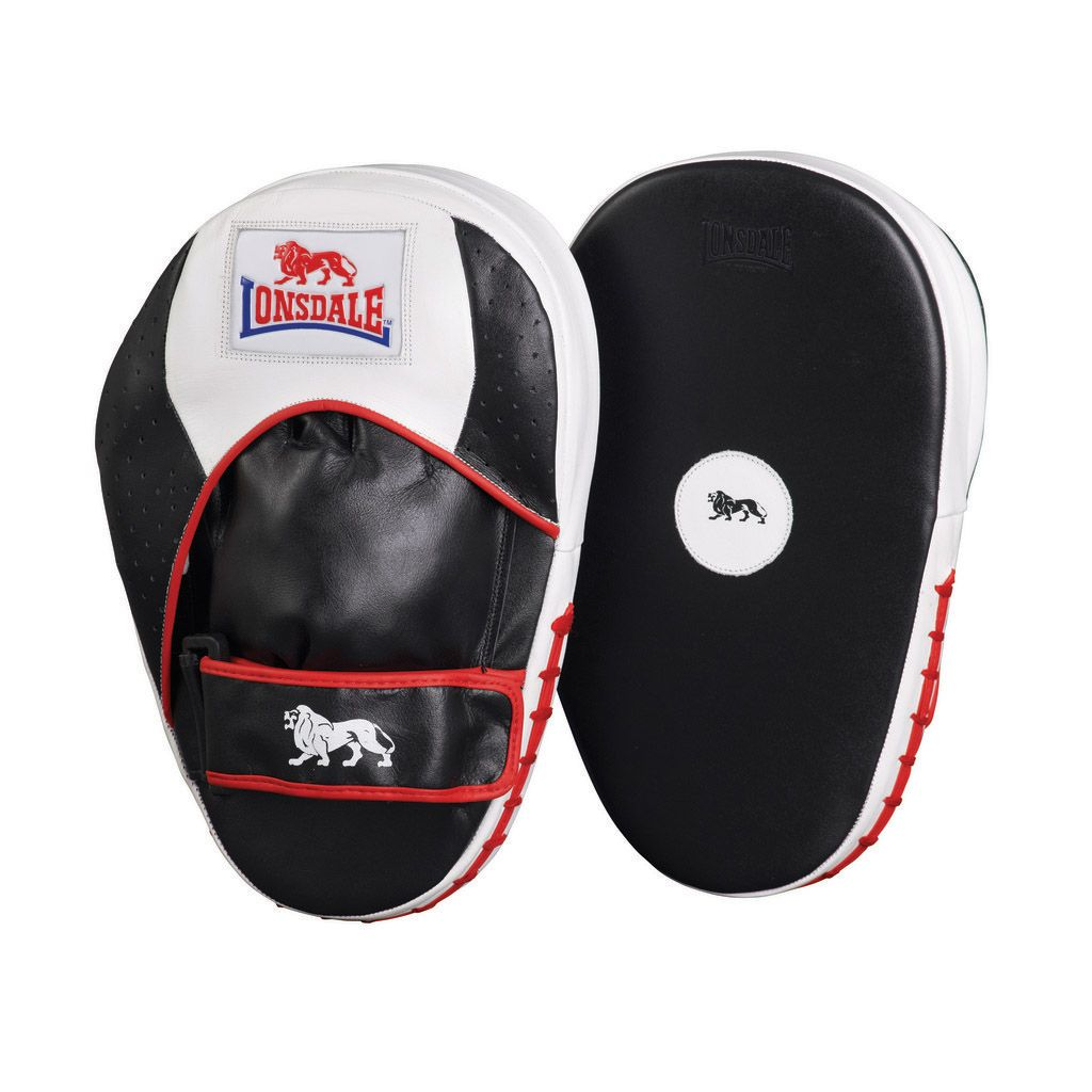 lonsdale super pro curved hook and jab pads Lonsdale pro rokavica za trening lonsdale curved hook and jab pads 20,39 € adidas super inner rokavice 8,99 € 10,79.