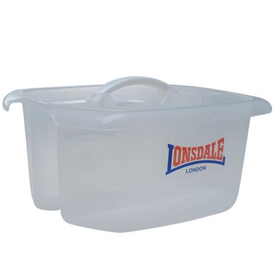 Lonsdale Tote Bucket 2016