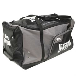 Lonsdale Training Holdall