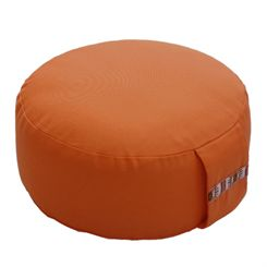 Lotus Design 10cm Basic Meditation Cushion