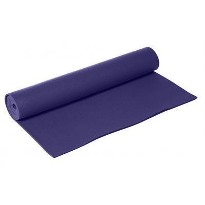 Lotus Design Premium 200 x 60cm Yoga Mat - Lilac