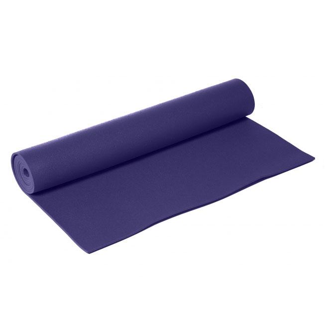Lotus Design Standard 183 x 60cm Yoga Mat  Lilac