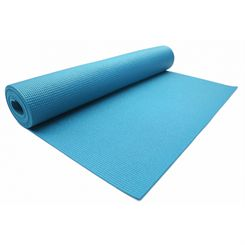 Lotus Design Trend 4mm Yoga Mat