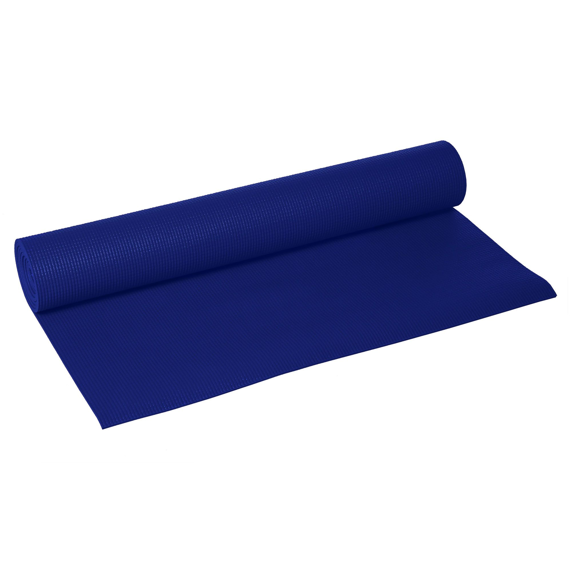 Lotus Design Trend 6mm Yoga Mat