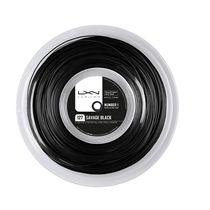 Luxilon Savage 127 Tennis String 200m Reel