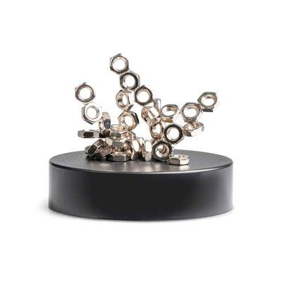 Magnetic Sculpture_main image_1