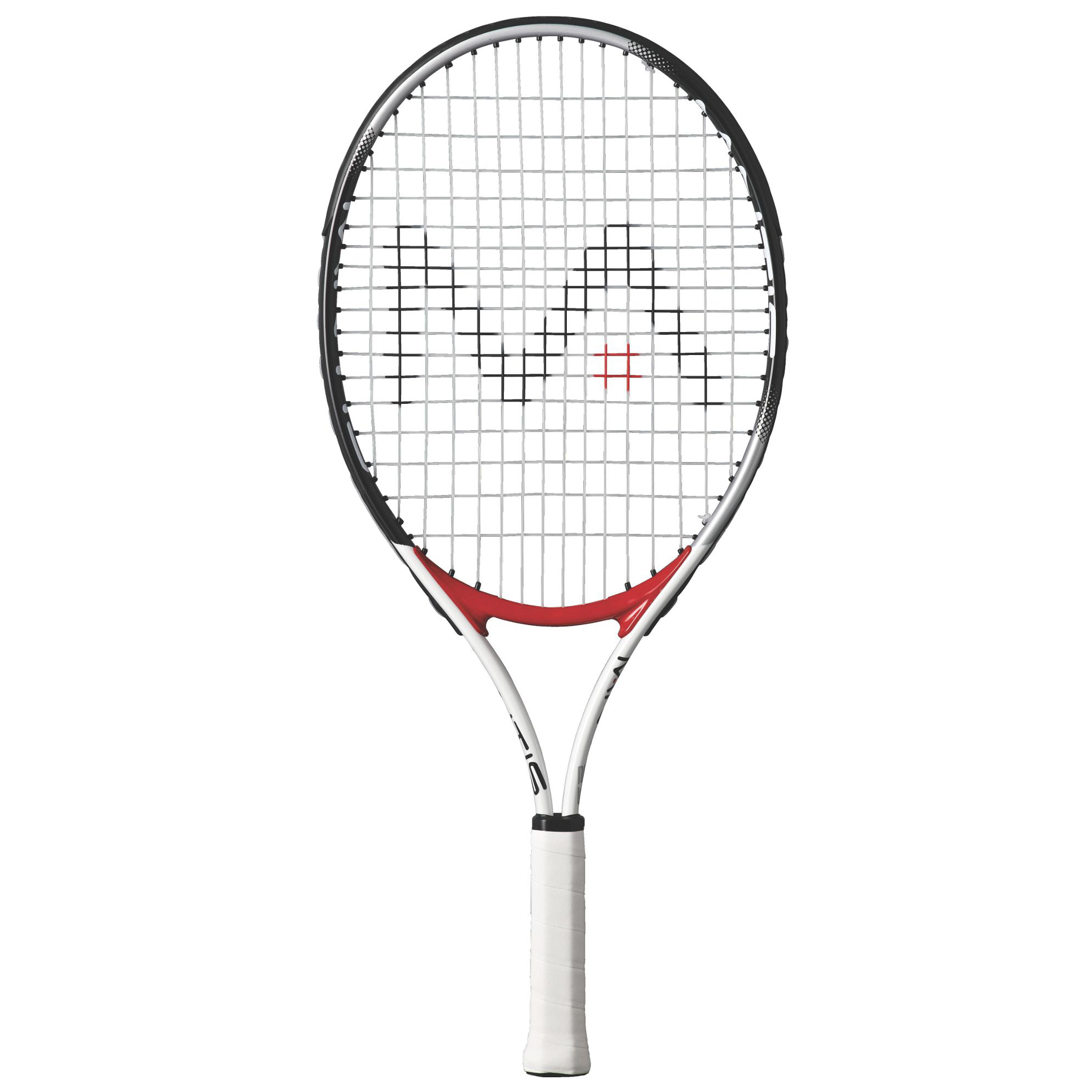 Mantis 23 Junior Tennis Racket