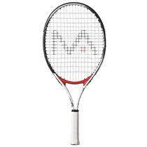 Mantis 23 Junior Tennis Racket