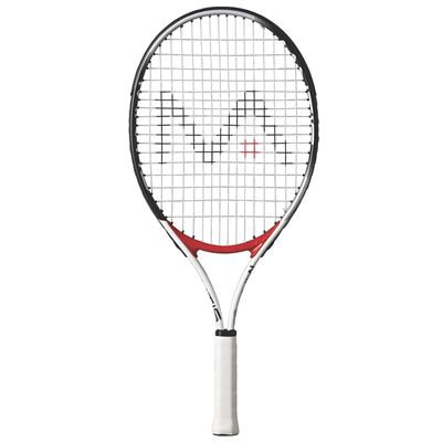 Mantis 23 Junior Tennis Racket Image