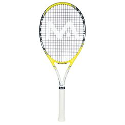 Mantis 250 CS II Tennis Racket