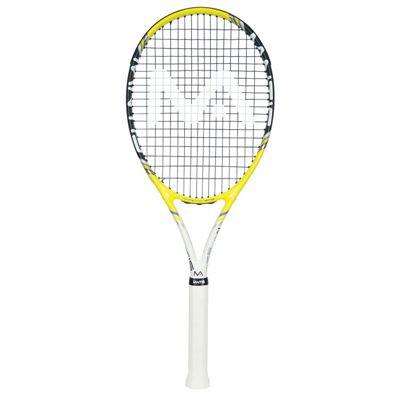 Mantis 250 CS II Tennis Racket