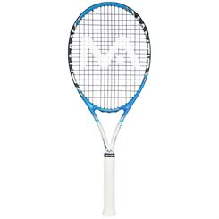 Mantis 265 CS II Tennis Racket