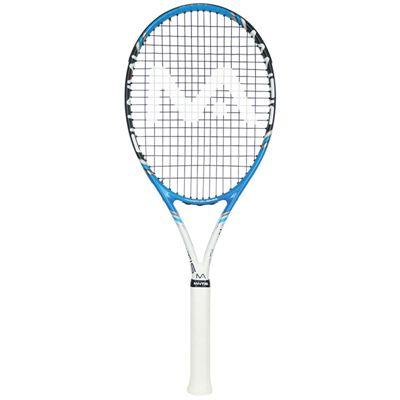 Mantis 265 CS II Tennis Racket