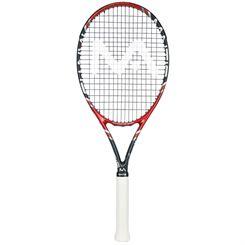 Mantis 285 PS Tennis Racket