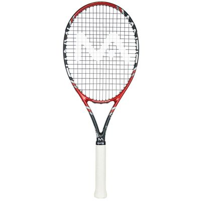 Mantis 285 PS Tennis Racket