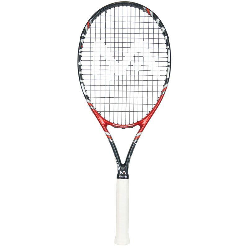 Mantis Tour  Tennis Racket