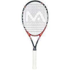 Mantis 300 PS Tennis Racket