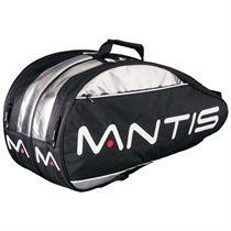 Mantis 6 Racket Thermo Bag