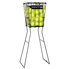 Mantis 72 Tennis Ball Basket