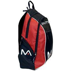 Mantis Backpack
