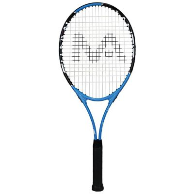 Mantis Blue 26 Junior Tennis Racket