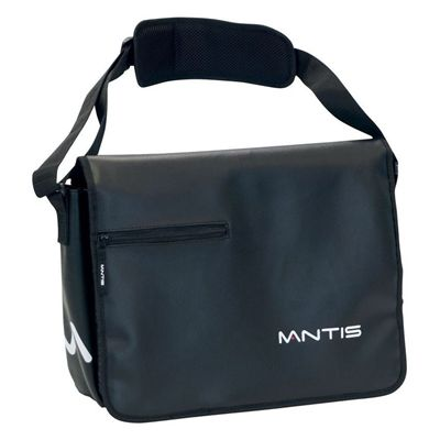 Mantis Messenger Bag - Main Image