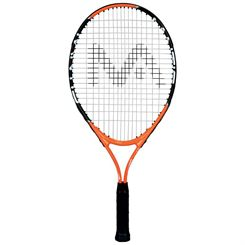 Mantis Orange 23 Junior Tennis Racket