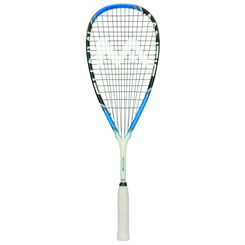 Mantis Power 110 II Squash Racket