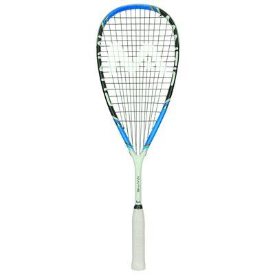 Mantis Power 110 II Squash Racket