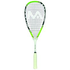 Mantis Power 130 II Squash Racket