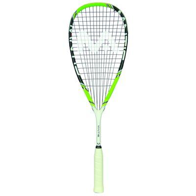 Mantis Power 130 II Squash Racket