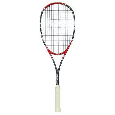 Mantis Pro 115 II Squash Racket