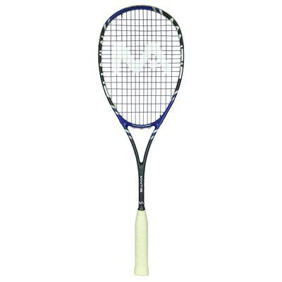 Mantis Pro 125 II Squash Racket