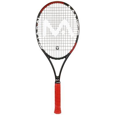 Mantis Pro 295 II Tennis Racket