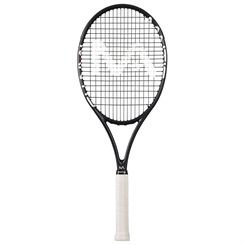 Mantis Pro 295 Tennis Racket