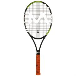 Mantis Pro 310 II Tennis Racket