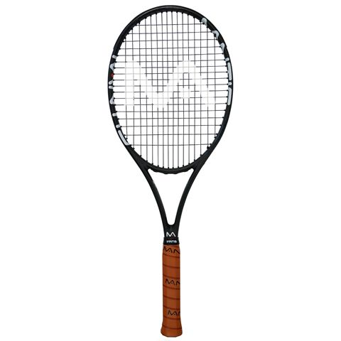 Mantis Pro 310 Tennis Racket
