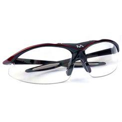 Mantis Squash Eyewear