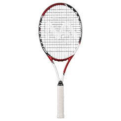 Mantis Tour 305 Tennis Racket