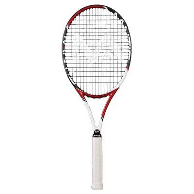 Mantis Tour 305 TennisRacket
