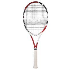 Mantis Tour 315 Tennis Racket