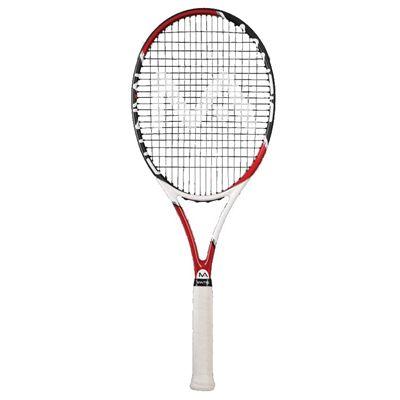 Mantis Tour 315 TennisRacket