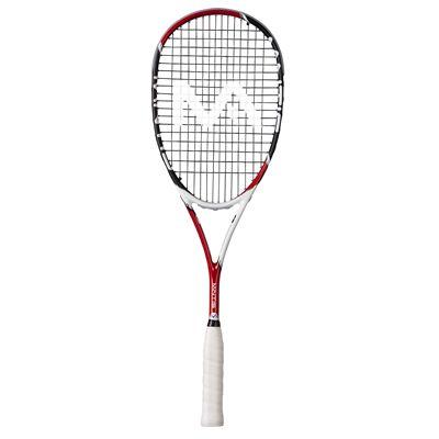 Mantis Tour Squash Racket