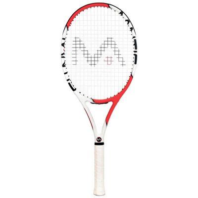 Mantis Xenon 265 Tennis Racket