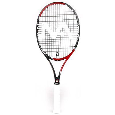 Mantis Xenon 285 Tennis Racket