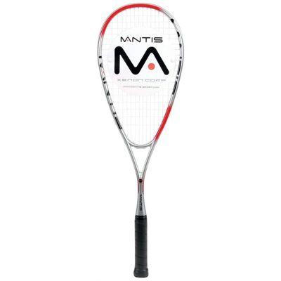 Mantis Xenon Comp Squash Racket