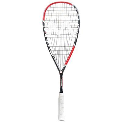 Mantis Xenon Squash Racket