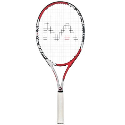 Mantis Xenon Tennis Racket