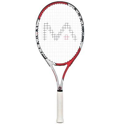 Mantis Xenon Tennis Racket